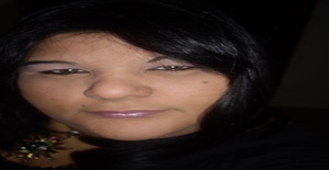 Mariposapr 49 years old I am from Naples/Florida, Seeking Dating Friendship with Man