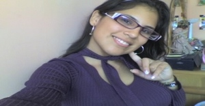 Sandrixpc 30 years old I am from Lambayeque/Lambayeque, Seeking Dating Friendship with Man