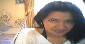Nataly_a 33 years old I am from Quito/Pichincha, Seeking Dating Friendship with Man