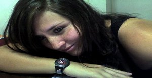 Salamandrilla 39 years old I am from Cercado/Cochabamba, Seeking Dating Friendship with Man