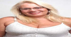 *eterna-apaixona 53 years old I am from Sao Paulo/Sao Paulo, Seeking Dating Friendship with Man