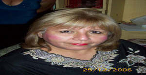 4848soledad 61 years old I am from Barquisimeto/Lara, Seeking Dating Friendship with Man