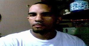 Lawallesa14 37 years old I am from Santo Domingo/Distrito Nacional, Seeking Dating Friendship with Woman