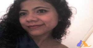 Negrijo 44 years old I am from San Miguel de Tucuman/Tucuman, Seeking Dating Friendship with Man