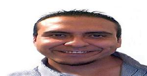 Gabrieluio 37 years old I am from Quito/Pichincha, Seeking Dating Friendship with Woman