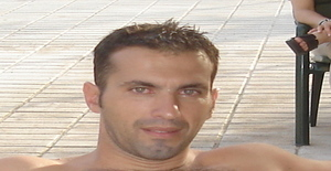 Tikehau 48 years old I am from Santo Domingo/Distrito Nacional, Seeking Dating Friendship with Woman