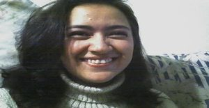 Mercedes56 47 years old I am from Bogota/Bogotá dc, Seeking Dating Friendship with Man