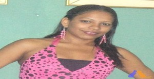 Jouseth 35 years old I am from Bogota/Bogotá dc, Seeking Dating Friendship with Man