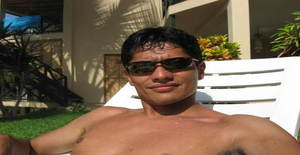 Pabel_enrique 40 years old I am from Piura/Piura, Seeking Dating Friendship with Woman