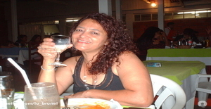 Lugataenf2007 51 years old I am from Rio Branco/Acre, Seeking Dating with Man