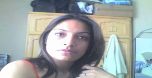 Fioremeli 33 years old I am from Lima/Lima, Seeking Dating Friendship with Man