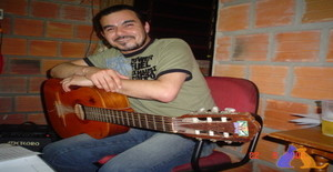 Jrenato_gaucho 49 years old I am from Ijui/Rio Grande do Sul, Seeking Dating Friendship with Woman