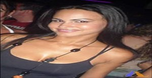 Almayolanda 45 years old I am from Caracas/Distrito Capital, Seeking Dating Friendship with Man