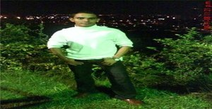 Joshimar 32 years old I am from Barranquilla/Atlantico, Seeking Dating Friendship with Woman