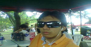 Segus 30 years old I am from Bogota/Bogotá dc, Seeking Dating Friendship with Woman
