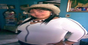 Lizbethxitakary 33 years old I am from Mazatlán/Sinaloa, Seeking Dating Friendship with Man