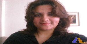 Bellezza 36 years old I am from Almería/Andalucia, Seeking Dating with Man