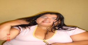 Verito30 41 years old I am from Guayaquil/Guayas, Seeking Dating Friendship with Man