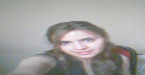 Lauhe 34 years old I am from Godoy Cruz/Mendoza, Seeking Dating Friendship with Man