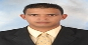 Rafaelvargas19 46 years old I am from Santo Domingo/Santo Domingo, Seeking Dating Friendship with Woman