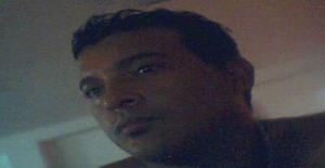 Superjorlr 36 years old I am from Caracas/Distrito Capital, Seeking Dating Friendship with Woman
