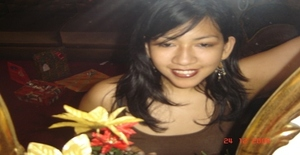 Sachy1983 35 years old I am from Piura/Piura, Seeking Dating Friendship with Man