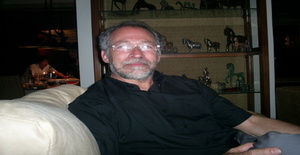 Hernan2x 67 years old I am from Punta Arenas/Magallanes, Seeking Dating Friendship with Woman