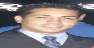 Billpirito 38 years old I am from Caracas/Distrito Capital, Seeking Dating Friendship with Woman