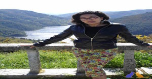 Yura555 61 years old I am from Lugo/Galicia, Seeking Dating Marriage with Man
