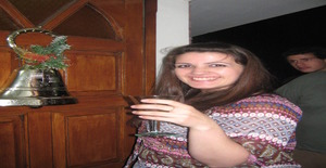 Majo88 30 years old I am from Montevideo/Montevideo, Seeking Dating Friendship with Man
