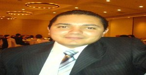 Queretano78 40 years old I am from Mexico/State of Mexico (edomex), Seeking Dating with Woman