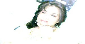 Kabytama 67 years old I am from Guayaquil/Guayas, Seeking Dating Marriage with Man
