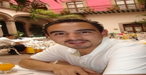 Gsulvaran 40 years old I am from Mexico/State of Mexico (edomex), Seeking Dating Friendship with Woman
