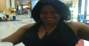 Anita05 35 years old I am from Santo Domingo/Santo Domingo, Seeking Dating Friendship with Man