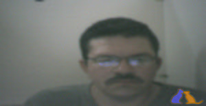 Amorosoytierno 51 years old I am from Bucaramanga/Santander, Seeking Dating Friendship with Woman