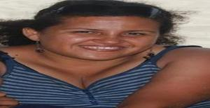 Andriuka 43 years old I am from Guayaquil/Guayas, Seeking Dating Friendship with Man