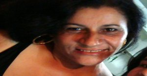 Ivisms 56 years old I am from Cuiabá/Mato Grosso, Seeking Dating Friendship with Man