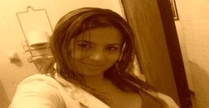 Lindiux 29 years old I am from Cuernavaca/Morelos, Seeking Dating Friendship with Man