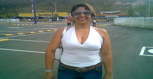 Soytodoamor 49 years old I am from Cali/Valle Del Cauca, Seeking Dating Friendship with Man