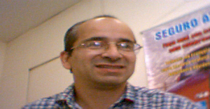 Medescubra 55 years old I am from Belo Horizonte/Minas Gerais, Seeking Dating with Woman