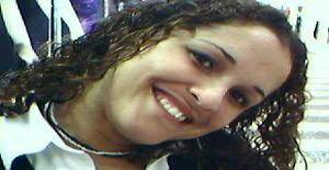 Piagentini 35 years old I am from Carapicuiba/Sao Paulo, Seeking Dating Friendship with Man