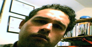 Nenesolito28 41 years old I am from Cordoba/Cordoba, Seeking Dating Friendship with Woman
