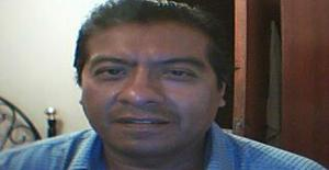 Vamaed 58 years old I am from Lima/Lima, Seeking Dating Friendship with Woman