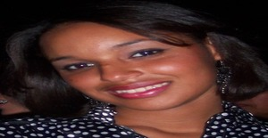 Rosemely 28 years old I am from Santo Domingo/Santo Domingo, Seeking Dating Friendship with Man