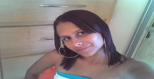 Juianamara 31 years old I am from Caeté/Minas Gerais, Seeking Dating Friendship with Man