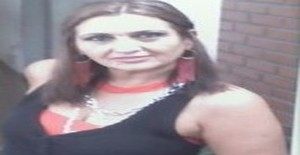 Xarisma 66 years old I am from Corrientes/Corrientes, Seeking Dating Friendship with Man