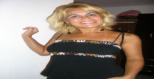 Didida7 57 years old I am from Brasília/Distrito Federal, Seeking Dating Friendship with Man