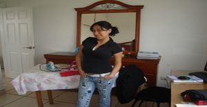 Magippitzeliux 29 years old I am from Metepec/State of Mexico (edomex), Seeking Dating Friendship with Man