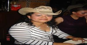 Moninin 46 years old I am from Mexico/State of Mexico (edomex), Seeking Dating Friendship with Man