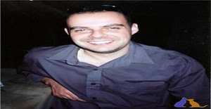Robsonxavier 43 years old I am from Araucaria/Parana, Seeking Dating with Woman
